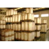 Quality BOPP tape grade film clear for sale