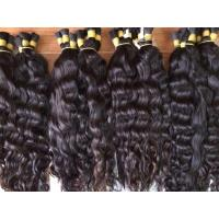 Quality Body Wave Virgin Cambodian Hair 100 Unprocessed Human Hair Healthy for sale