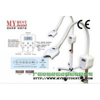 Quality china dental-oral care-professional teeth whitening accelerator for sale
