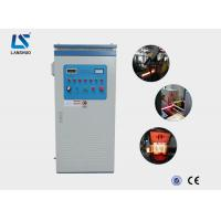 Quality 160kw Electric Induction Heating Machine for metal forging for sale