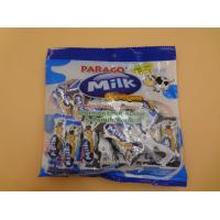Quality Healthy Original Australia Soft Milk Candy 60g One Bag Abundant Nutrition for sale