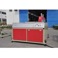 Quality PVC Free Foaming Board Plastic Plate Extrusion Line / Plastic Sheet Extruder for sale