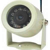 """Quality Outdoor 420TVL Wireless Mini Camera 2.4G 1/4"""" Sony Color CCD Security Camera for sale"""
