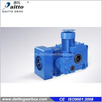 Quality Bucket Elevator Drives for sale