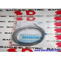 Buy cheap RECHNER Sensor  IAS-10-04-S or IAS1004S from wholesalers