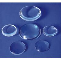 Quality Optical Lens with Material of ZF2 / Diameter 48/Coating/High-end quality for sale