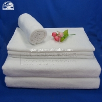 Quality Cotton Terry Absorbent Hotel Bath Towels for sale