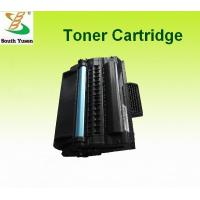 Quality Customized Black  Toner Cartridge for ML-3050 / 3051N / 3051ND for sale