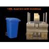 Buy cheap garbage bin mould-plastic dust bin from wholesalers