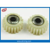 Quality Replacement ATM Spare Parts A001469 20T Cog Gear Used In ND100/200 for sale