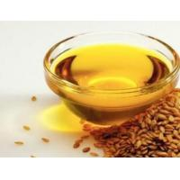 Hot Sale,high purity Crude canola oil at low price for sale