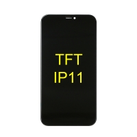 Quality Compatible Model 6.1 Inch Touch Screen LCD Module Iphone 11 for sale