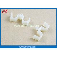 Quality Talaris ATM Machine Components Wire Routing NMD100 A004755 FR101 for sale