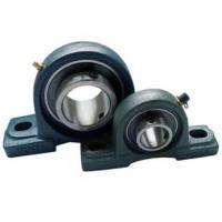 Quality Pillow Block Bearings UCT315, UCT315-48 With Sheet Steel Housings For Gas Turbines for sale