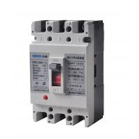 Buy Thermal Magnetic Circuit Breaker 800A 3pole Long - time and instantaneous trip functions at wholesale prices