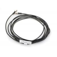 Quality OEM GSM Wireless Ericsson BTS RF Cable RPM 919 665/02400 R1A for sale