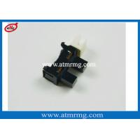Buy 6632107533 Wincor ATM Parts Wincor Nixdorf Stacker Bifurcated Photosensor at wholesale prices