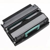 Quality 6000 Page D2330 Dell Toner Cartridge For Dell 2330d / 2330dn for sale