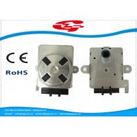 Quality Water Resistance Synchron Electric Motors 1 Phase With CW / CCW Rotation for sale