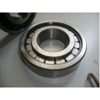Buy Low Noise Double Row Roller Bearing High Precision Reliability 240 / 670CA / W33 at wholesale prices