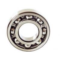 Quality Original Bearing, 6005 6005-2Z 6005-RS 6005-2RS Deep Groove Ball Bearings For Instruments for sale
