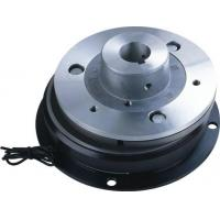 China YS-C-102 Electromagnetic Clutch on sale
