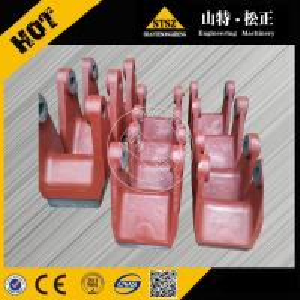 Quality komatsu wa320-3 arm assy 6732-41-5400,6732-41-5200,komatsu loader parts for sale