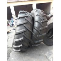Quality tractor tire 18.4-38 for sale