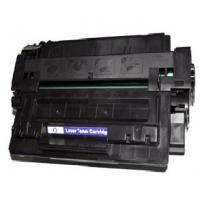 Buy cheap T654X21E Premium Toner For Lexmark T654 from wholesalers