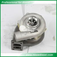 Quality TB4131 Turbocharger turbine 466828-0001 2674A110 for Perkins T6.60 engine for sale