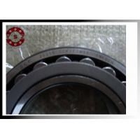 Quality  22216 CCK C3 W33 Industrial Roller Bearings With Taper Bore In Stock for sale