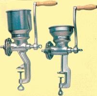Quality corn grinder for sale