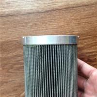 China High premium sintered 304 stainless steel Polymer Pleated cartridge filter for chemical fiber industry on sale