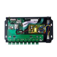 OEM Led Printed Circuit Board Addressable WIFI Controller Board Assembly for sale