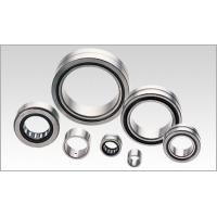 Quality Needle Roller Bearings Assembly Drawn Cup Roller Bearings For Motorcycles, Mopeds for sale
