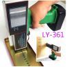 Ly-361 Big Large Character Handheld Portable Ink Jet Printer/hand inkjet printer for sale