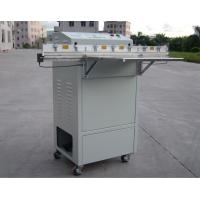 Quality VS-800  External Food Vacuum Packaging Machine for sale