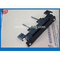 Quality NCR ATM Machine Parts NCR Bill-Alignment Assembly 445-0676541 4450676541 for sale