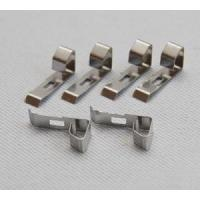 Quality Metal Stamping-Stamped Parts (HS-MS-001) for sale