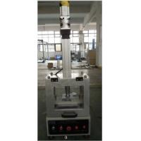 Quality Electronic Aluminum Furniture Testing Machines for Pressure Tester for sale