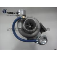 Quality TB25 471169-0002 471169-5002 for ISUZU Turbocharger for John Deere Industrial with JX493ZQ Engine for sale