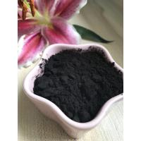 Quality Dark 10- 12 % Unsweetened Raw Organic Cocoa Powder , Healthy Cocoa Powder For Baking for sale