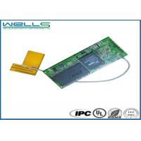 Quality Custom Medical Equipment PCB Assembly With PCBA Functional Testing for sale