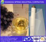 Quality OEM factory direct wholesale tea bag nylon mesh/filter bags for sale