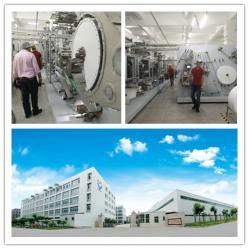 Beyasun Industrial Co.,Ltd