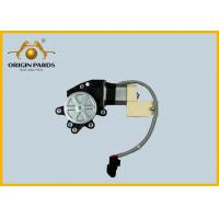 Buy cheap Power Window Motor ISUZU Auto Parts 174418170 For CYZ High Performance from wholesalers