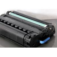Quality 25X 325X HP Black Color High Capacity Toner Cartridge Compatible For HP M806 M830 for sale