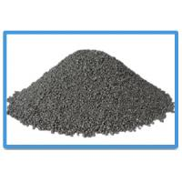 Quality Watersoluble Aluminium Paste for AAC for sale