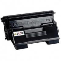 Quality 5650 Minolta Toner Cartridges For Konica Minolta Page Pro 5650 for sale