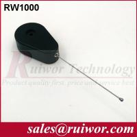 Buy Burglar-proof Cable | RUIWOR at wholesale prices